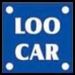 LOO CAR