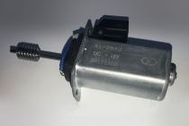 W/R DC Motor